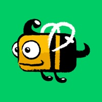 Codes for Fly Bee Fly! - Great Tap Tap Game! Hack