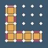 LINE DOT'S - 対戦型陣取りゲーム - iPhoneアプリ