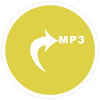 Smart MP3 Converter - yuping yao