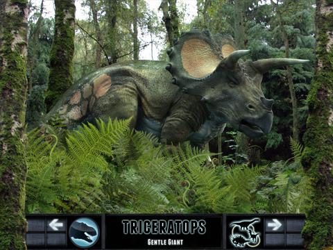 Dinosaur Zooのおすすめ画像5