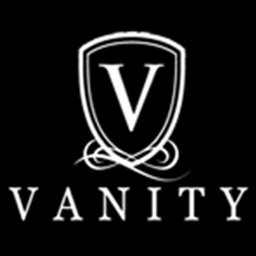 Vanity Mobile Photo Booth