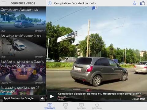 Video Buzz Videos Droles Insolites Humour Et Buzz App Price Drops
