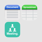 Business office bundle