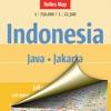 Индонезия: Ява, Джакарта
