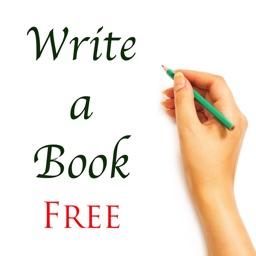 Write a Book Free