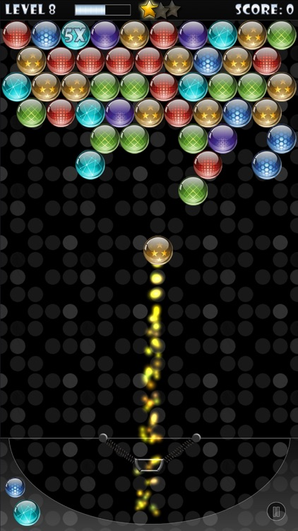 Ball Popper screenshot-0