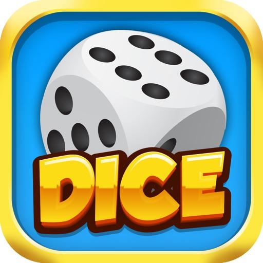 A Classic Dice Game icon