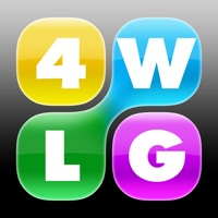 Codes for Four Word Link Game: Genius Edition HD Hack