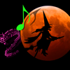 MDECKS MUSIC, LLC - Sounds of Halloween by mDecks Music artwork
