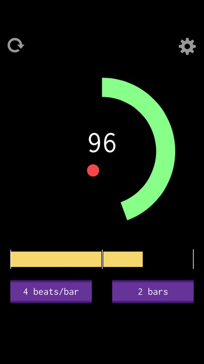 Beat This! - Metronome on Steroids
