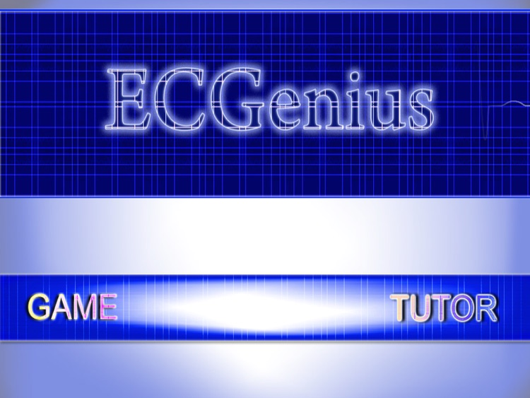 ECG Genius screenshot-4