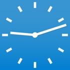 TimeClock Plus icon