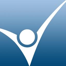 Value Credit Union