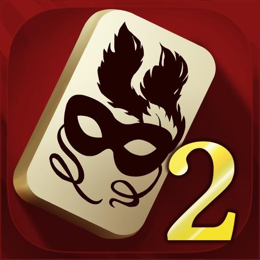 Carnaval Mahjong 2