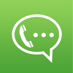 gt chat for Google Hangouts chat, call, gtalk