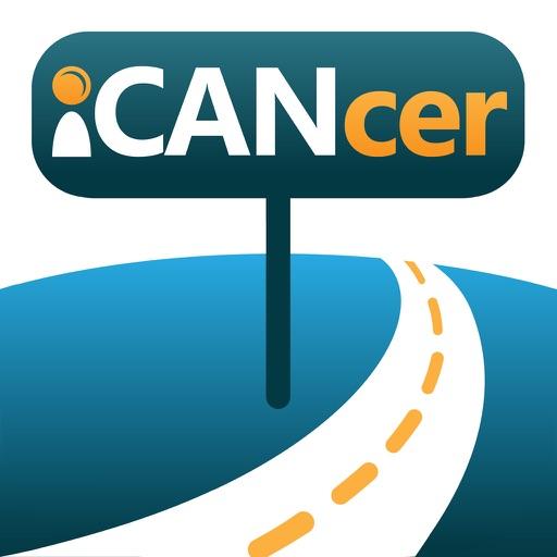 iCANcer