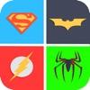 Superhero Trivia Quiz- How Many Marvel and DC Comics Superheroes Can You Guess?