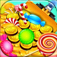 """Codes for """" A Coin Dozer Smash Fever Free - Best Carnival Game! Hack"""