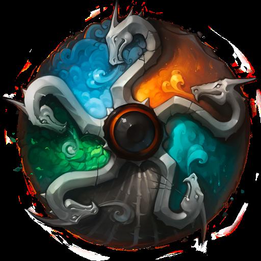 Prime Elements