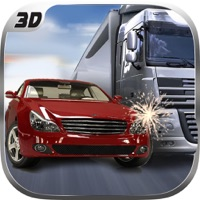 Codes for Super Traffic Race 3D - Turbo power racing game Hack