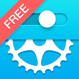 Bike Gears Free - Bike Gear Calculator free, Cycling Gear Calculator Free