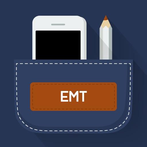 EMT (NREMT) Practice Test & Review Questions.