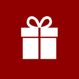 12 Days Of Christmas - A 2048 Number Puzzle Game!