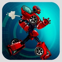 Codes for Transmorphers: War on Cybertron - Extinction of Bots Hack