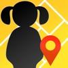Sprint Family Locator Reviews