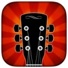 Guitar Jam Tracks - Scale Trainer & Practice Buddy Reviews