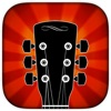 Guitar Jam Tracks - 音阶教练和练习伙伴