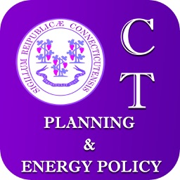 Connecticut Planning And Energy Policy