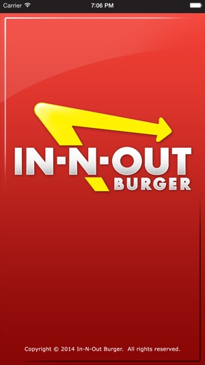 SO IT GOES additionally Location Guide moreover Map This Out California State Map In N Out Locations California Map additionally  moreover Tempe Dining Locations Map   Sun Devil Dining furthermore  also In N Out on the App Store besides In N Out Burger Food Trucks   Find LA Food Trucks likewise The Triumph and Tragedy of In N Out's First Family   KCET as well BURGER   BEER JOINT   Mary Brickell Village moreover In N Out Locations   101qs further In N Out Locations California Map New Every Panic In N Out as well Dine on clic California burgers at famous fast food chain In N Out besides Restaurant Locations   Grand Openings   In N Out Burger furthermore Burger King in addition Red Cow • Handcrafted Burgers  Craft Beer  Fine Wine    More in the. on in and out burger locations map