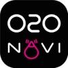 O2O NAVI for DCEXPO