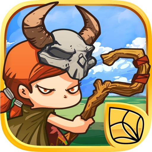 Sky Tribes Review