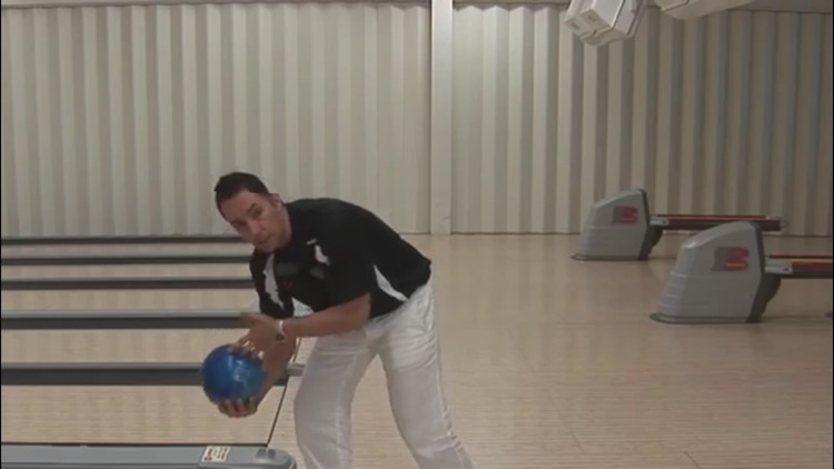 Ten Pin Bowling screenshot-4
