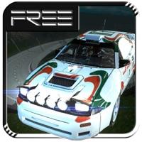 Codes for Turbo Drift Racer Hack