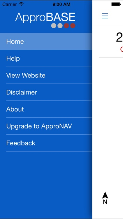 ApproBASE screenshot-1