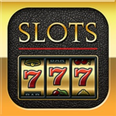 Activities of Pocket Casino Slots: Multi-Line Madness