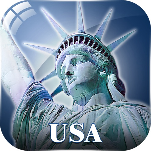 World Heritage in USA