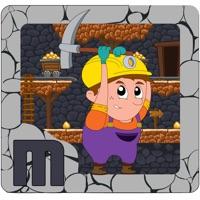 Codes for Escape the Pitfall: Gold Mine Dash Escape Hack