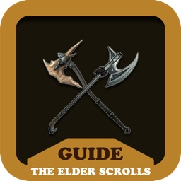 Guide for Elder Scroll Online