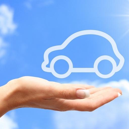 iCompare Car Insurance