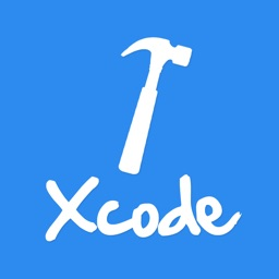 Xcode Tutorials By Geeky Lemon Development