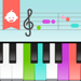 61.Play and Sing - Piano for Kids and Babies