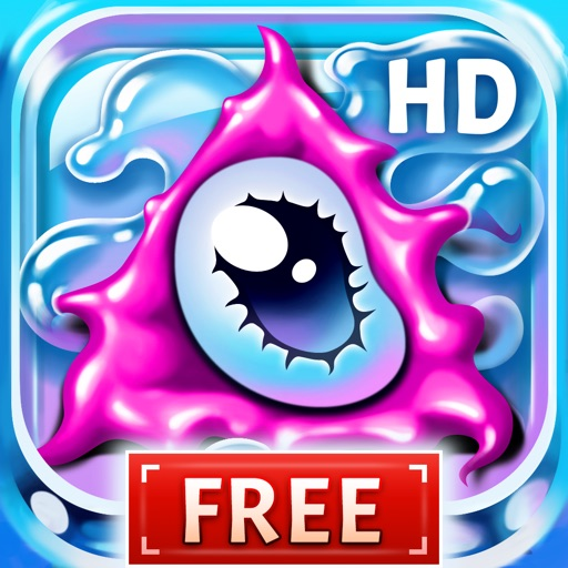 Doodle Creatures™ HD Free