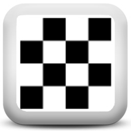 Free Dominoes Board Games - BA.net