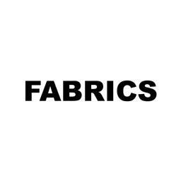 CUST: Fabrics