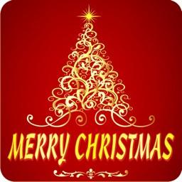 Merry Christmas eCards & Greetings