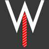 wearther - The weather forecasting app that styles you